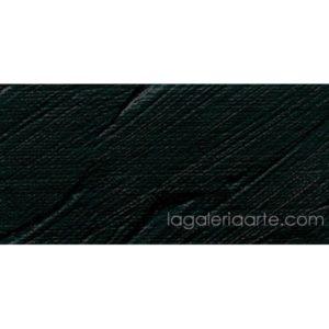 Acrilico Liquido Vallejo 32ml 824 Negro Opaco