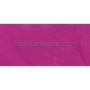 Acrilico Liquido Vallejo 32ml 806 Magenta Proceso Transparente