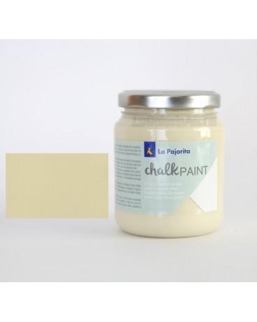 Pintura Tiza Chalk Paint La Pajarita 05 Dulce Lima 75ml