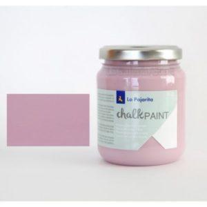 Pintura Tiza Chalk Paint La Pajarita 08 Hortensia 75ml