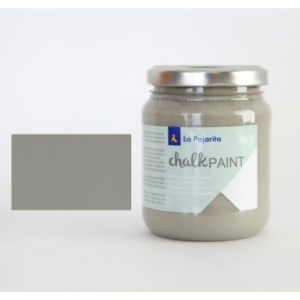 Pintura Tiza Chalk Paint La Pajarita 24 New York 75ml