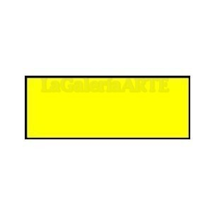 Patina-Tinte al Disolvente Amarillo La Pajarita 50ml