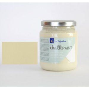 Pintura Tiza Chalk Paint La Pajarita 05 Dulce Lima 500ml