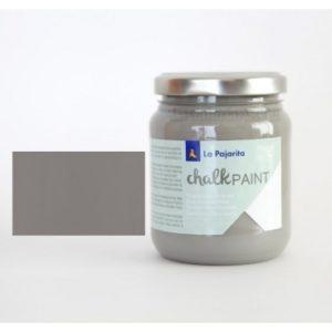 Pintura Tiza Chalk Paint La Pajarita 23 Vintage 500ml