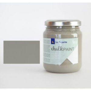 Pintura Tiza Chalk Paint La Pajarita 24 New York 500ml