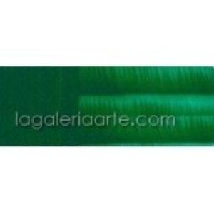 Acrilico Goya Estudio Nº59 Verde Esmaralda Tono 125ml