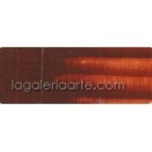 Acrilico Goya Estudio Nº96 Tierra Siena Tostada 125m