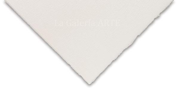 Papel Acuarela FABRIANO ArtisticoTraditional White Grano Fino 300g 56X76cm 10 unidades
