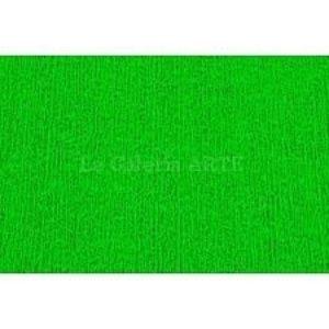 Goma Eva Toalla Verde Lima 40x60cm
