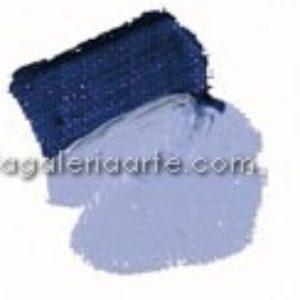 Oleo Ticiano 46 Violeta Ultramar 58ml