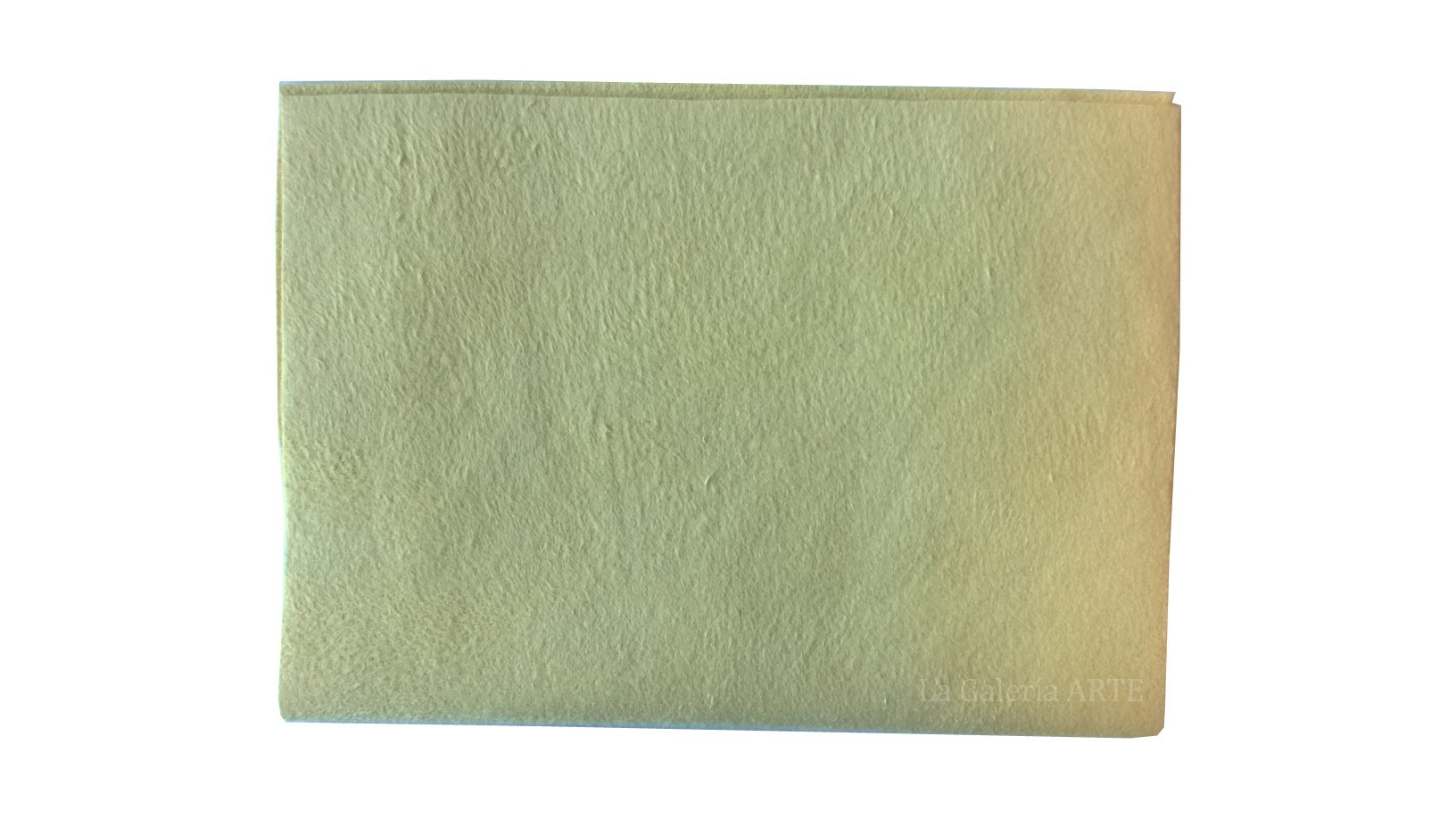 Gamuza de Piel 13x18cm Art Creation Talens