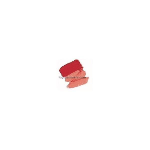 Oleo para Impresion Rojo 100ml SAKURA