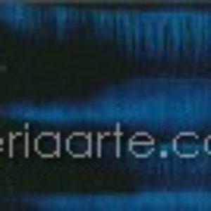 Cera Acualux TITAN Nº46 Azul Titan