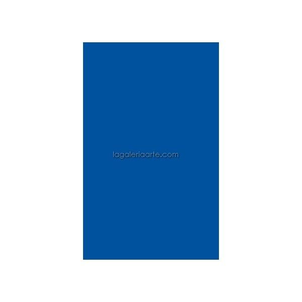 Gouache Pebeo 10ml Azul Primario