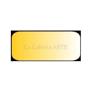 Acrilico ForkArt 676 Inca Gold 59ml