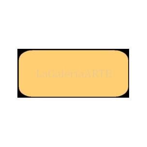 Acrilico ForkArt 905 Buttercup 59ml