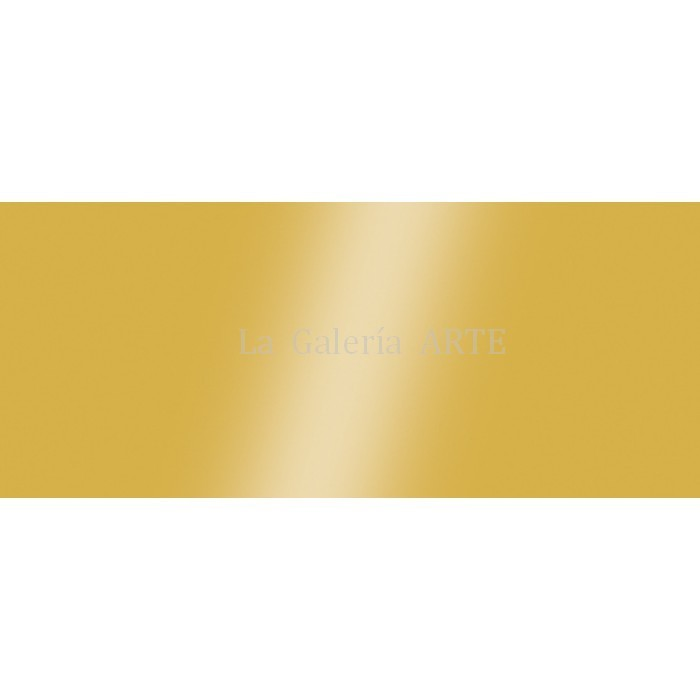 Oleo TITAN Extrafino 20ml Oro Amarillo nº201