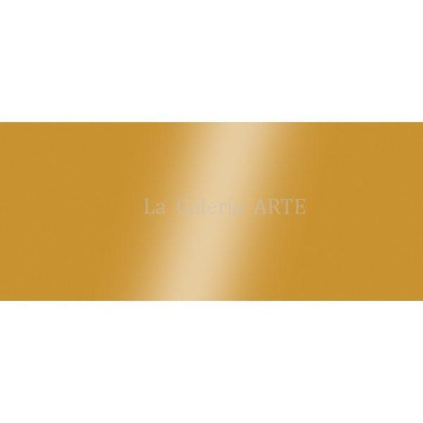 Oleo TITAN Extrafino 20ml Oro Rojizo nº200