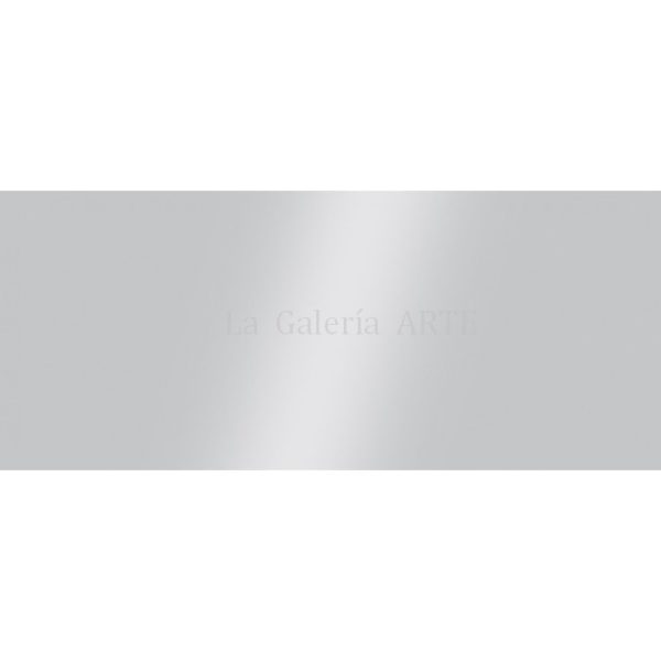 Oleo TITAN Extrafino 20ml Plata nº202