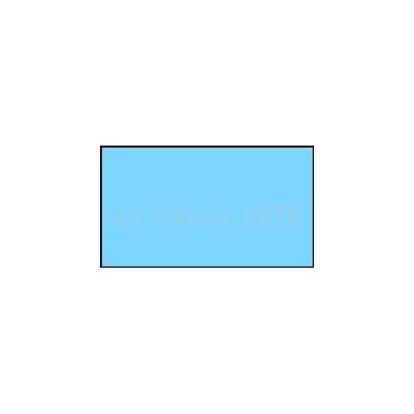 Acrilico Fevicryl 34 Cerulean Blue 75ml