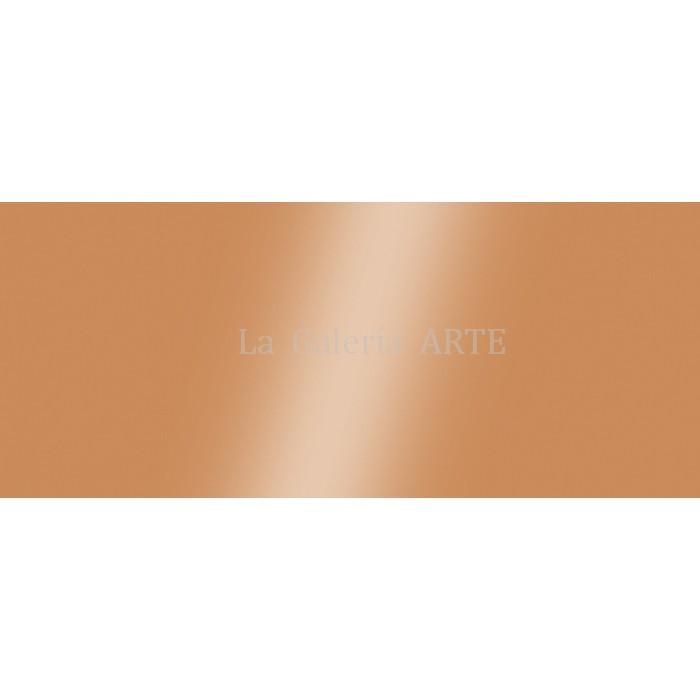 Oleo TITAN Extrafino 20ml Bronce nº203