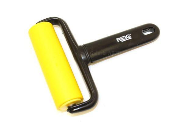 Rodillo para entintar diam. 35mm 120mm ref. 218