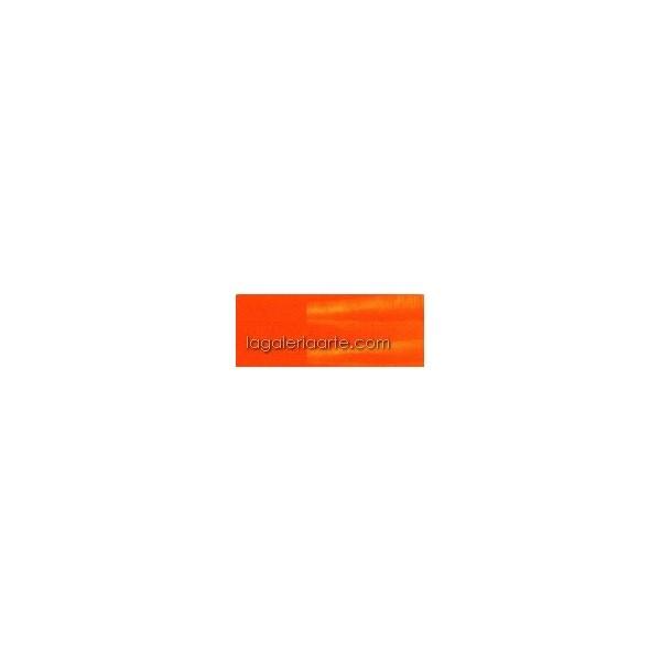 Oleo Ticiano 13 Naranja 58ml
