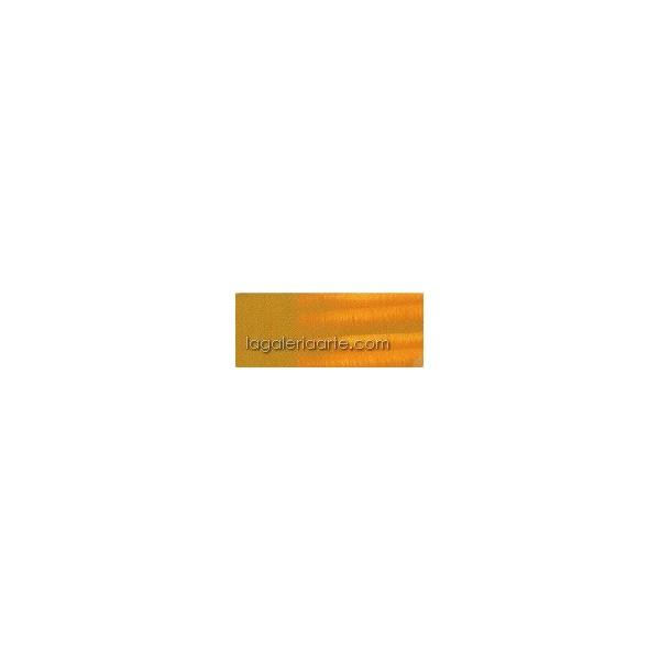 Oleo Ticiano 15 Ocre 58ml