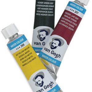 Acuarela Van Gogh tubo 10 ml.